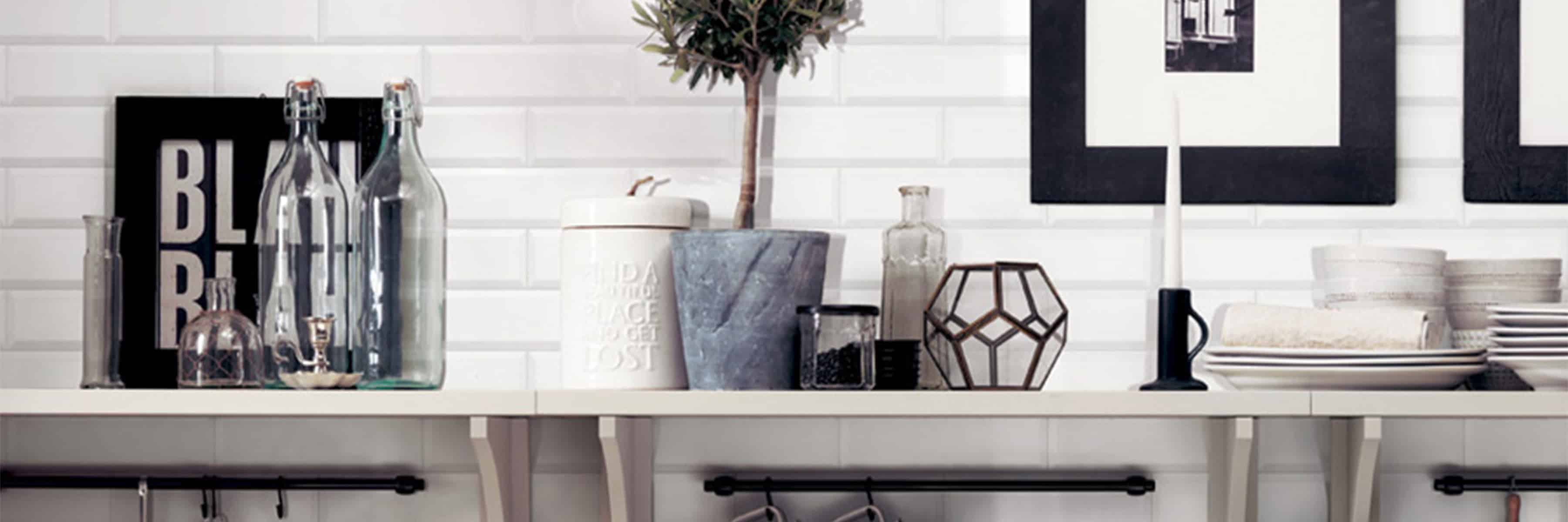 Brick_103_03_Bevel-White.jpg
