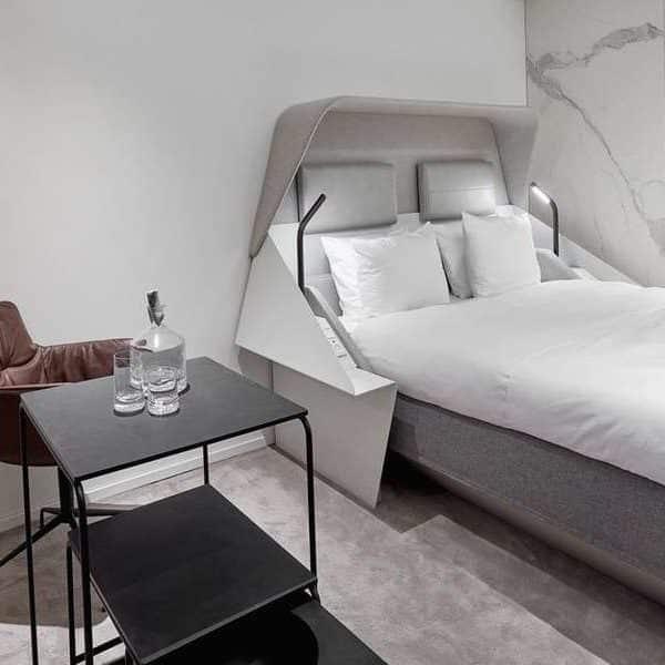 Hotel Hermann K København