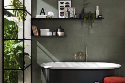 beton boost grøn