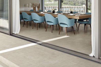 beton boost white 120×120