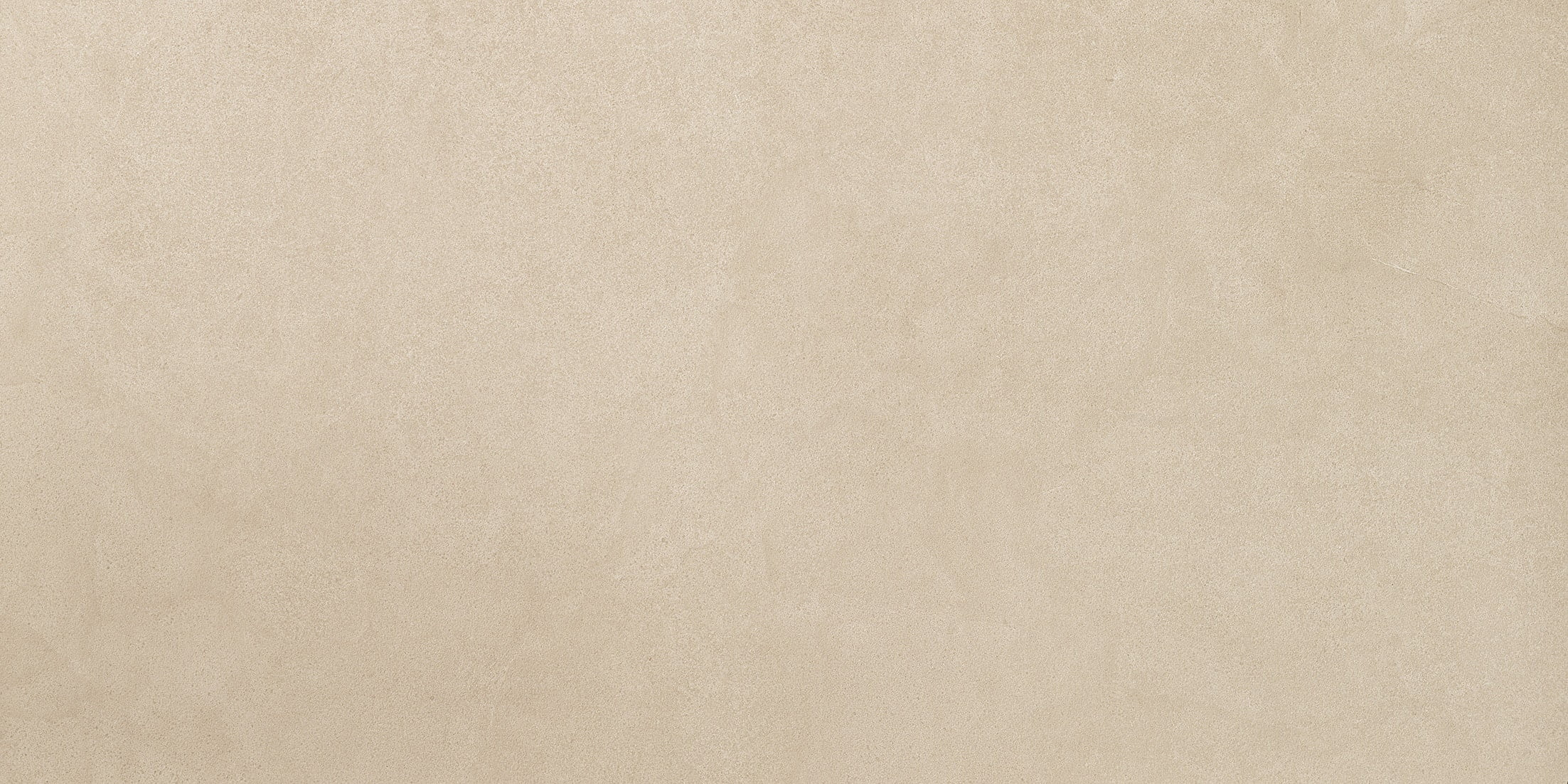 Picture of: Kone Beige Flise Bent A S