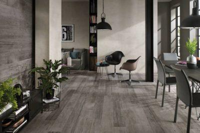 woodline nash grey 20×120
