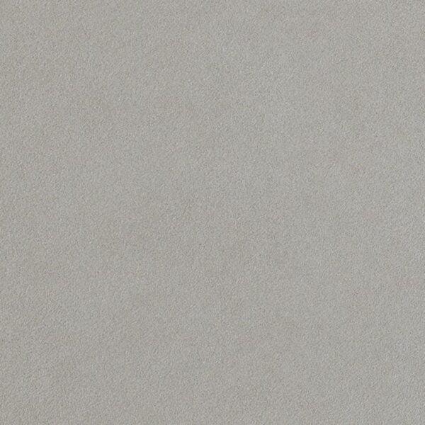 Arkshade grey 30x60 grip