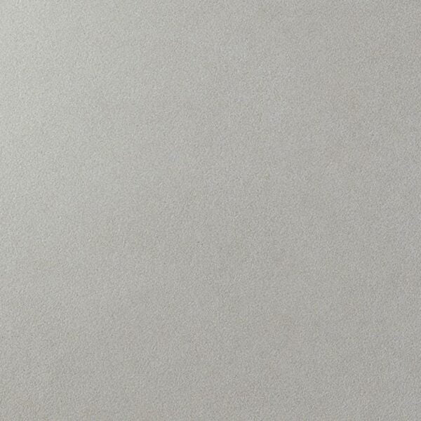 Arkshade grey 30x60 polished