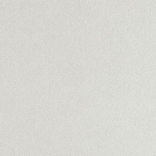 Arkshade white 30x60 grip