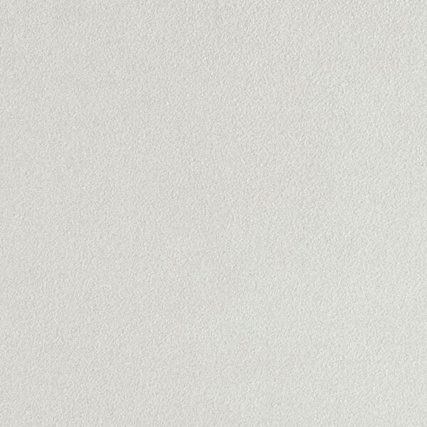 Arkshade white mat 30x60