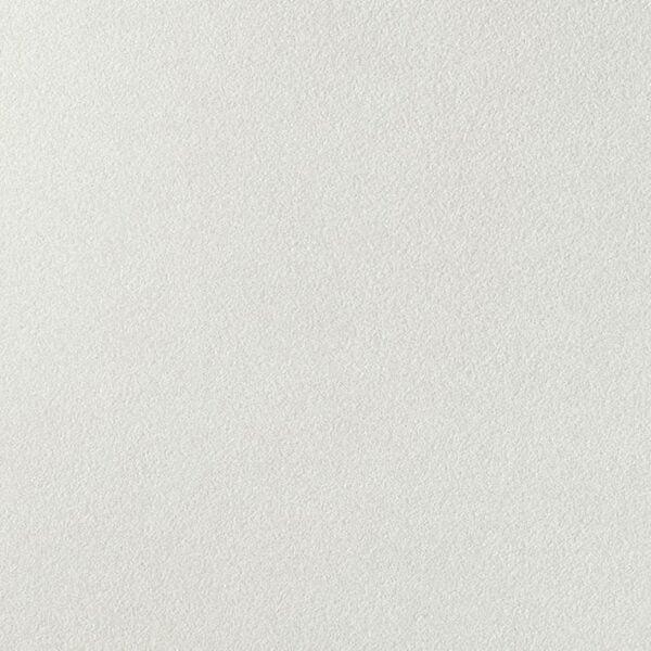 Arkshade white polished 30x60