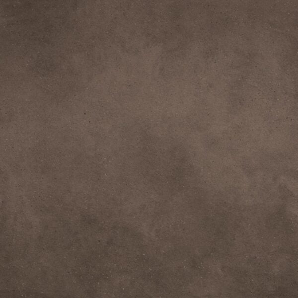 Resin brown leather 75x150 mat