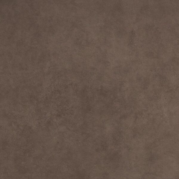 Resin brown leather 75x150 polished