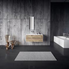 badmøbel